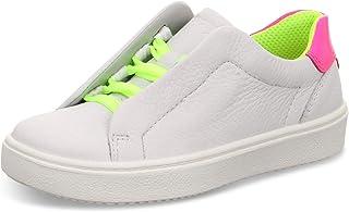 Superfit 女童 Heaven 儿童运动鞋