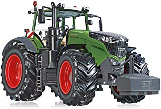 Wiking 1/32 High Detail Fendt 1050 Vario with MFD
