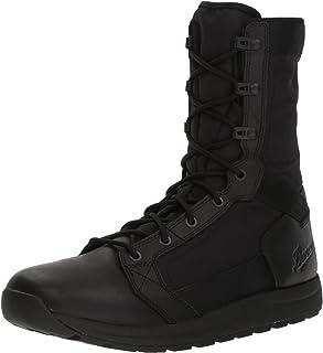 Danner Tachyon 8 英寸*战术靴