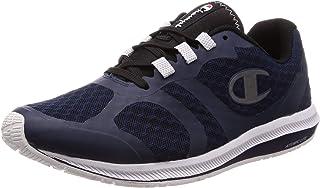 Champion 跑步鞋 缓冲 轻量 CP SPU001 Urban Court