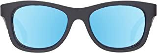 Babiators 蓝色系列偏光防紫外线儿童太阳镜