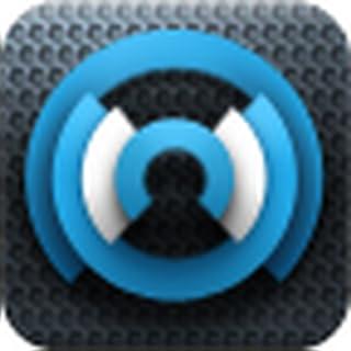 SoundBest音乐播放器
