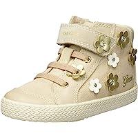Geox 健乐士 B Kilwi 女孩 B 运动鞋