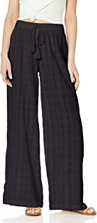 Volcom 女士遮阳裤