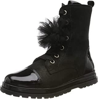 PRIMIGI Pgm 44406 女靴