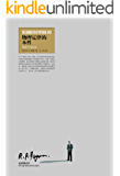 走近费曼丛书:物理定律的本性(物理学家、演说家费曼的物理学讲稿!)