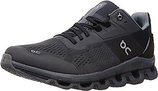 ON 跑步鞋系列 Cloudce 男士