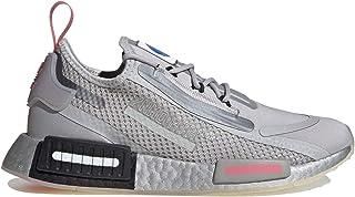 adidas 阿迪达斯 NMD_r1 Spectoo Shoes 女式跑步休闲鞋 Fz3206