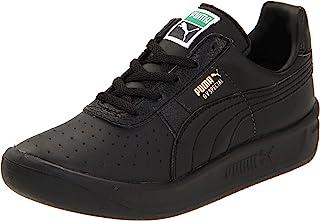 PUMA GV Special Jr Sneaker (Little Kid/Big Kid)
