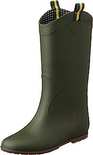 [米拉蒂] MILADY 雨靴 12144300
