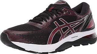 ASICS Men's Gel-Nimbus 21 男士跑步鞋