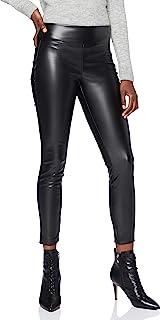Mavi 女士打底裤 牛仔裤