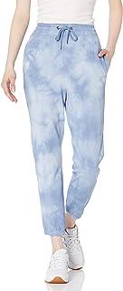 BB Dakota 女式运动裤