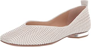 Franco Sarto 女士 Ailee 芭蕾平底鞋