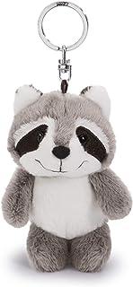 Nici 41133.0 Raccoon 鱼竿 10 厘米 Bb KH