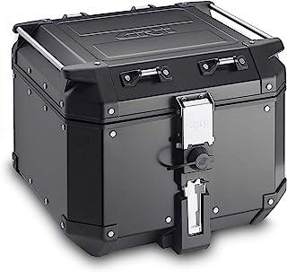 [Givi] 摩托车用 后备箱 OBKN58/42