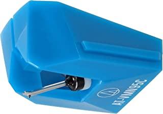 Audio-Technica 铁三角 AT-VMN95C VM95 系列锥形替换触控笔