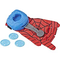 Spider-Man Web Launcher Role Play