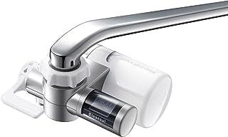 Mitsubishi Rayon    cleansui  水龙头直连式  净水器      CSP601 CSP601-SV