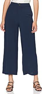 Springfield 女士长裤