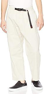 GRAMICCI 长裤 LOOSE TAPERD PANTS
