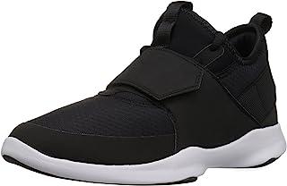 PUMA Kids' Dare 训练运动鞋