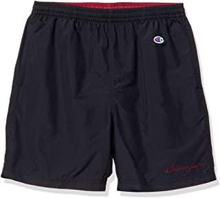 Champion 短裤 运动款 C3-R505 男士