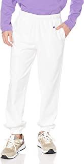 Champion 男士 C3-LS250 长款运动裤