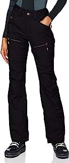 L1 Premium Goods Apex ´21 女士滑雪裤