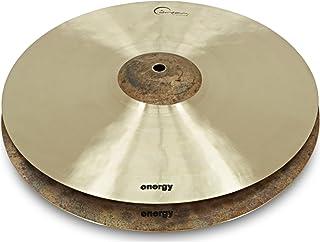 Dream Cymbals Energy 踩镲