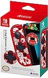 D-Pad Controller (L) - Super Mario [