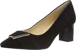 CAPRICE Gillian 女士高跟鞋