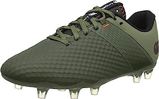 Canterbury 男士 Phoenix 3.0 Pro Firm Ground 橄榄球鞋