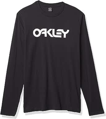Oakley 男式 Mark II L/S 衬衫