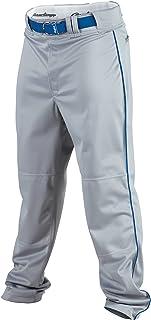 Rawlings Men's Baseball Pant