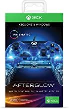 PDP Afterglow 有线控制器 for Xbox One/PC(048-121-NA)