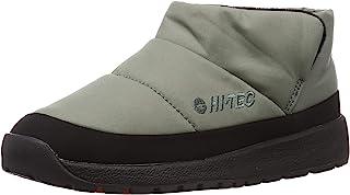 HYTEC 户外运动鞋 运动鞋 运动鞋 防滑鞋底 Ocota FR MOK