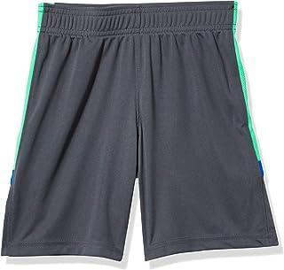 Under Armour 男童 Ua Wins 短裤