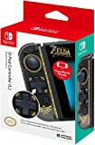 HORI D-Pad 控制器 (L) 官方* - Nintendo Switch The Legend of Zelda