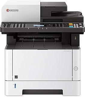 ecosys m2635dn A4MONO 打印机