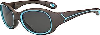 Cébé Children's S'Calibur Sunglasses