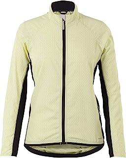 SUGOI 女式 Zap 自行车夹克