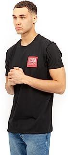 MARVEL 男式 T 恤