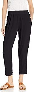 RVCA 女士温馨舒适裤