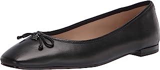 Sam Edelman Jillie 女士芭蕾平底鞋