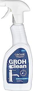 Grohe 高仪 48166000 | Grohclean 喷雾 | 500ml
