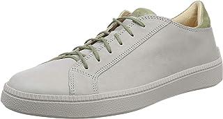 Think! 女士 Turna_3-000210 可持续更换鞋垫 运动鞋