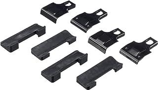 Thule Kit 141322 平板电脑保护套