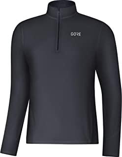 GORE Wear R3 男士长袖衬衫
