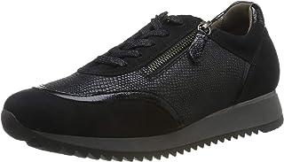 Gabor 女士舒适基本运动鞋
